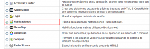 Notificaciones 1
